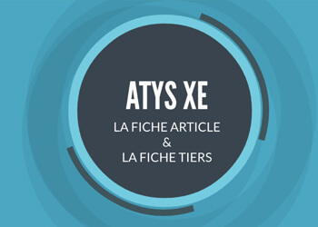 fiche-article-tiers-xe