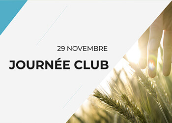 journee-club